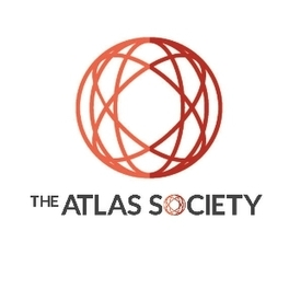 avatar for The Atlas Society