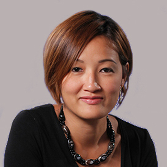 avatar for Dr Catheryn Khoo-Lattimore