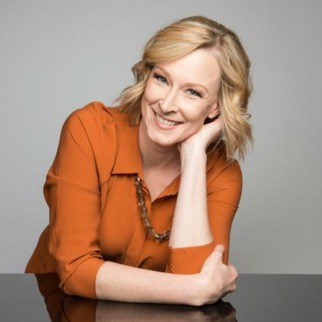 avatar for Leigh Sales
