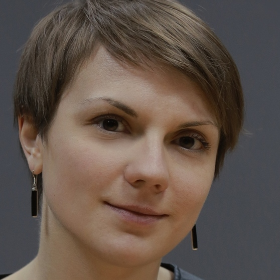 avatar for Nataliya Gumenyuk