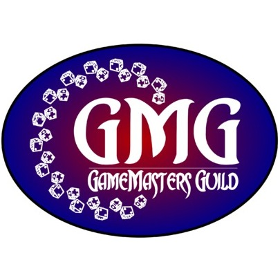 avatar for GameMasters Guild