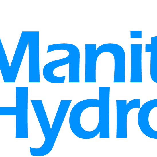 avatar for Manitoba Hydro