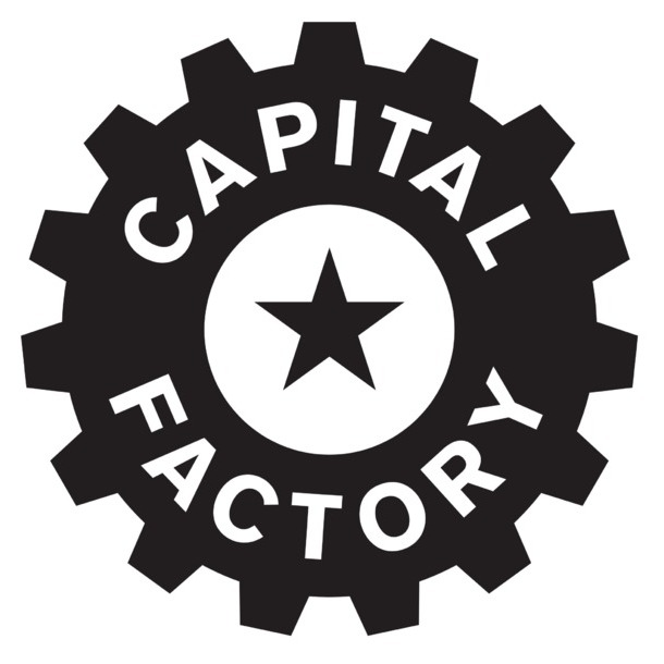 avatar for Capital Factory