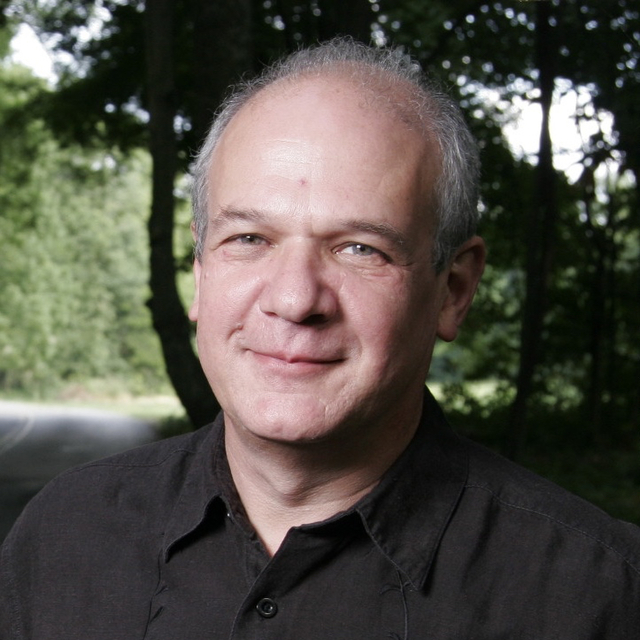 avatar for Jon Weisberger