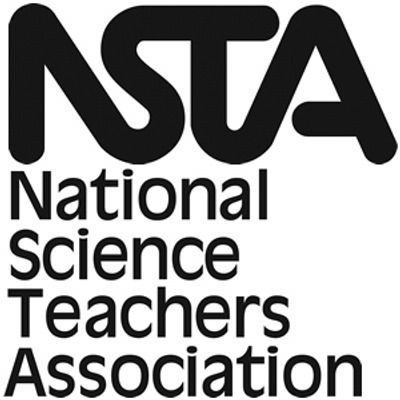 avatar for NSTA (National Science Teaching Assocation in America)