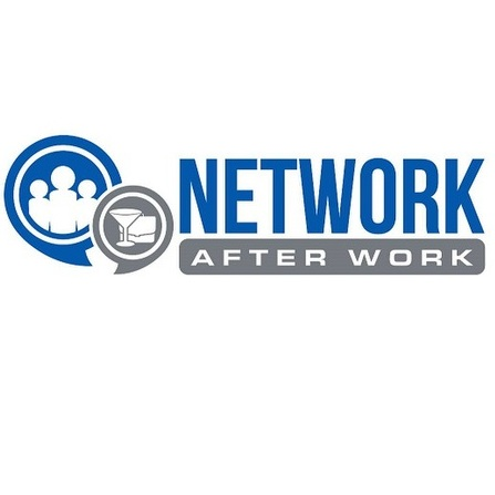 avatar for Network After Work