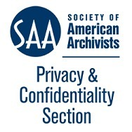 avatar for Privacy & Confidentiality Section