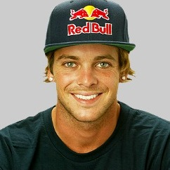 avatar for Ryan Sheckler