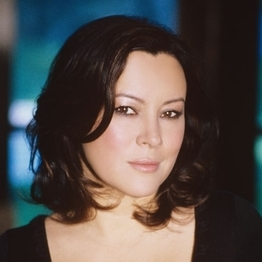 avatar for Jennifer Tilly
