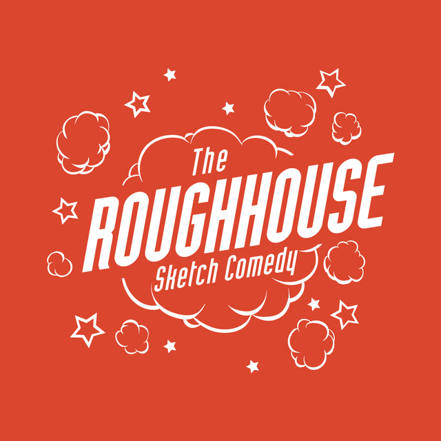 avatar for The Roughhouse