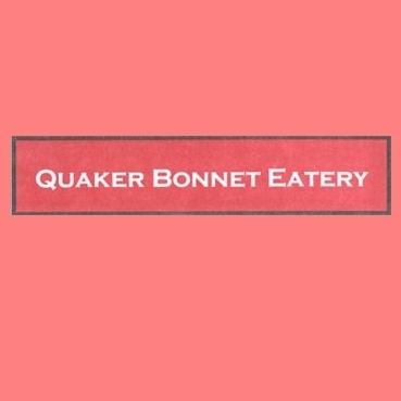avatar for Quaker Bonnet Eatery