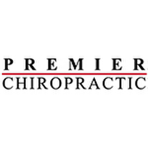 avatar for Premiere Chiropractic