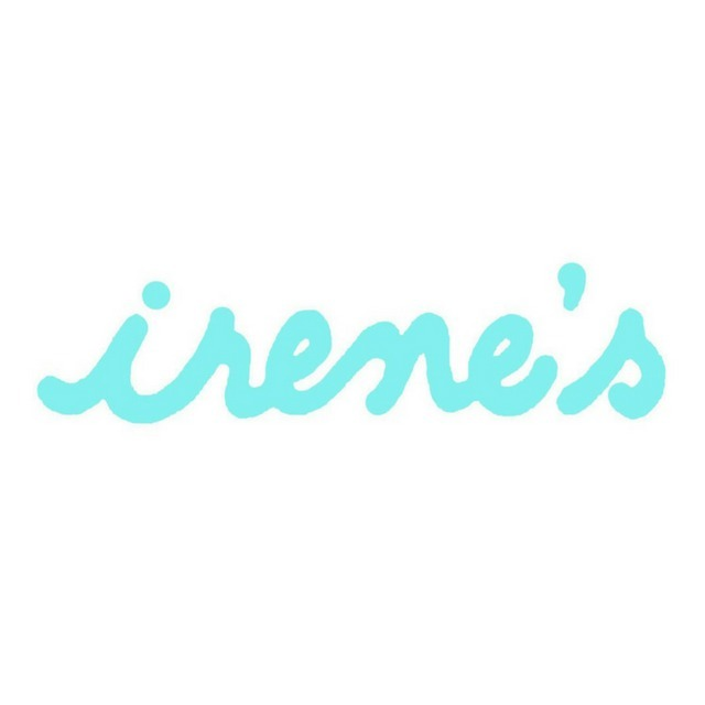 avatar for Irene's