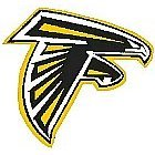 avatar for David L. Ross
