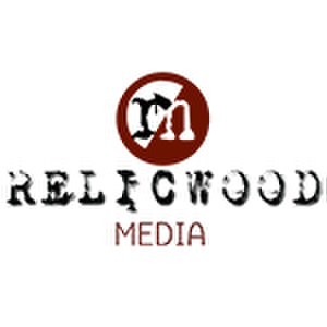 avatar for Relicwood Media