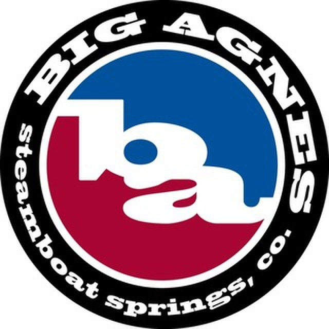 avatar for Big Agnes