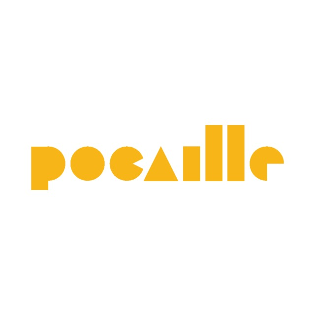 avatar for Pocaille