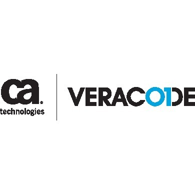 avatar for Veracode