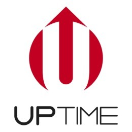 avatar for UPTIME Energy, Inc.