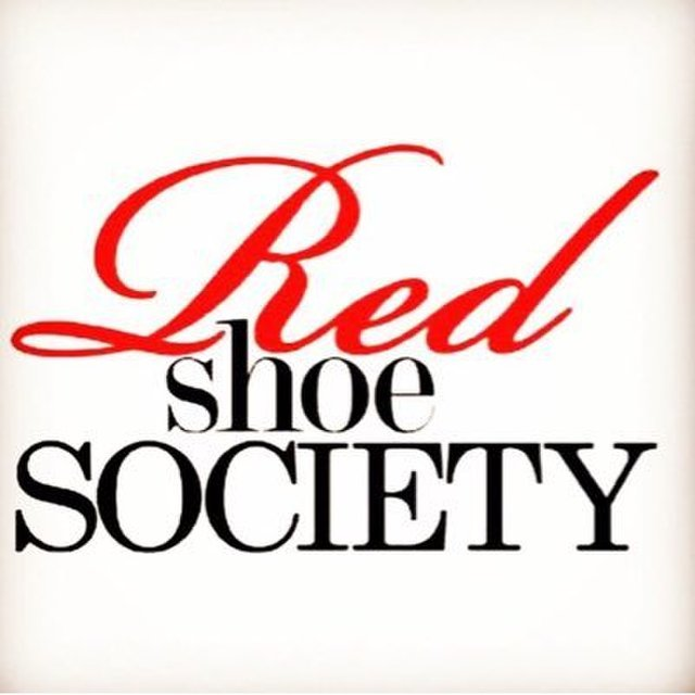 avatar for Red Shoe Society