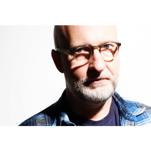 avatar for Bob Mould