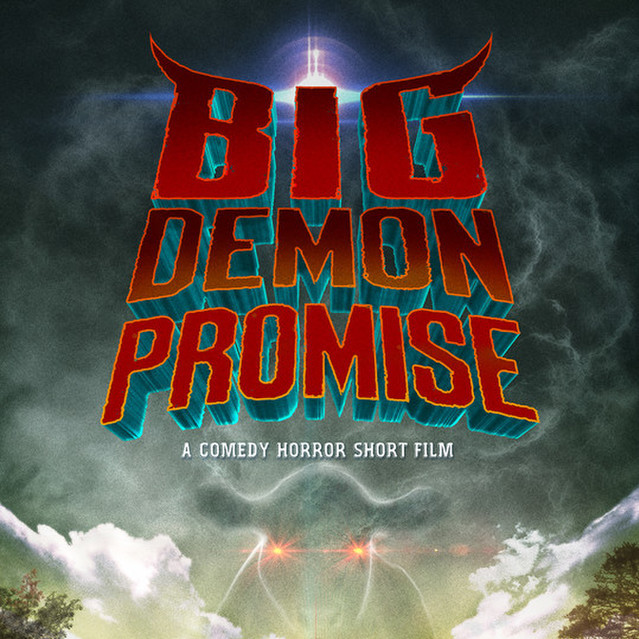 avatar for Big Demon Promise