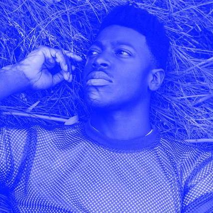 avatar for Moses Sumney