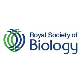 avatar for Royal Society of Biology