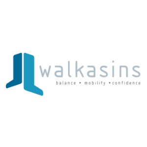 avatar for Walkasins