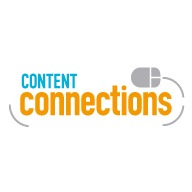 avatar for Content Connections