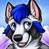 avatar for VarekWolf