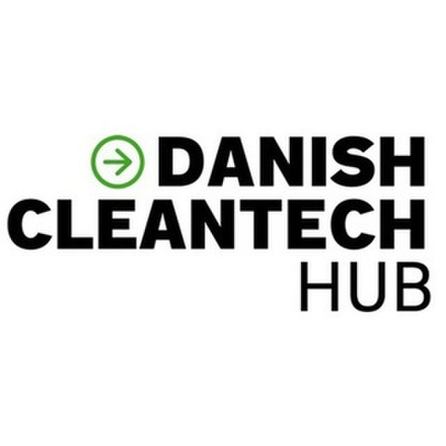 avatar for Danish Cleantech Hub