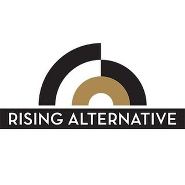 avatar for Rising Alternative