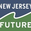 avatar for NJ Future