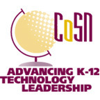 avatar for The Consortium for School Networking (CoSN)