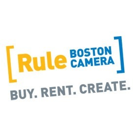 avatar for Rule Boston Camera