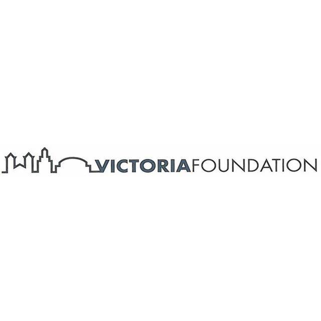 avatar for Victoria Foundation