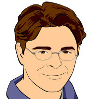 avatar for John Federico