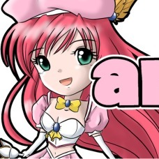 avatar for Animax