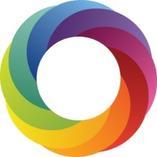 avatar for Altmetric