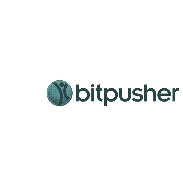 avatar for BitPusher