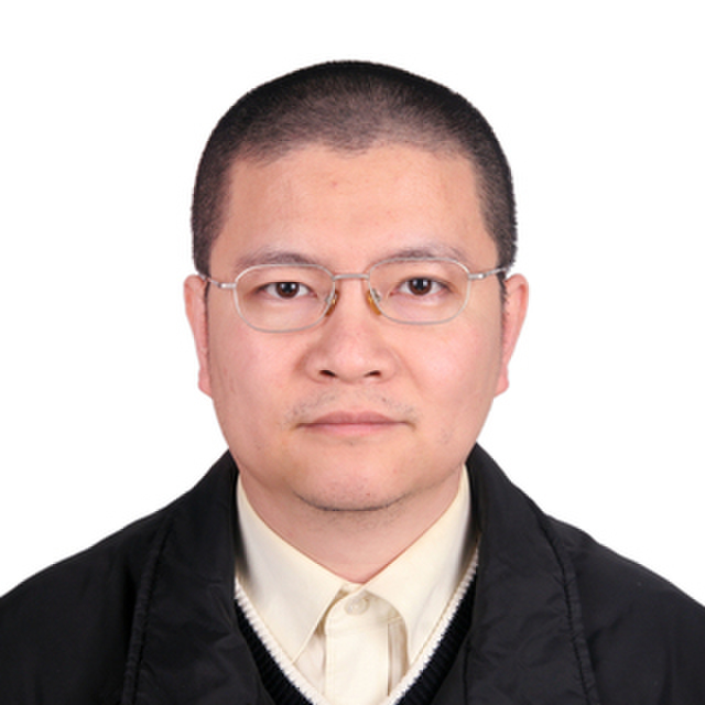 avatar for Pengcheng Zou