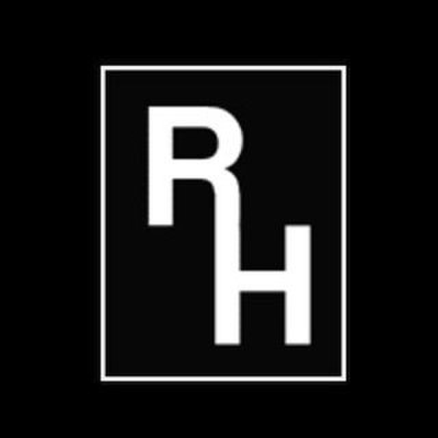 avatar for RH Conservation Engineering
