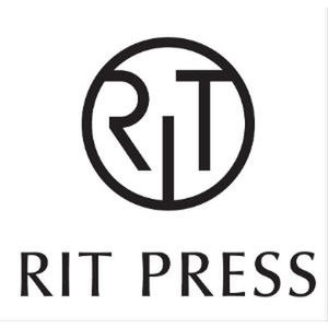 avatar for RIT Press