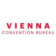 avatar for Vienna Convention Bureau