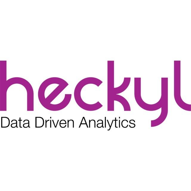 avatar for Heckyl Technologies