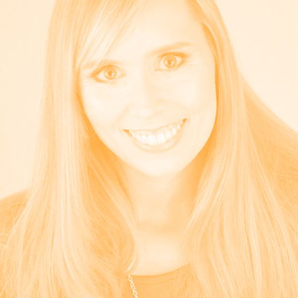 avatar for Allison Schroeder