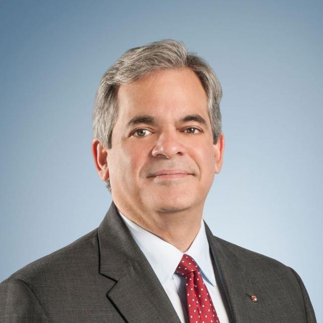 avatar for Mayor Steve Adler