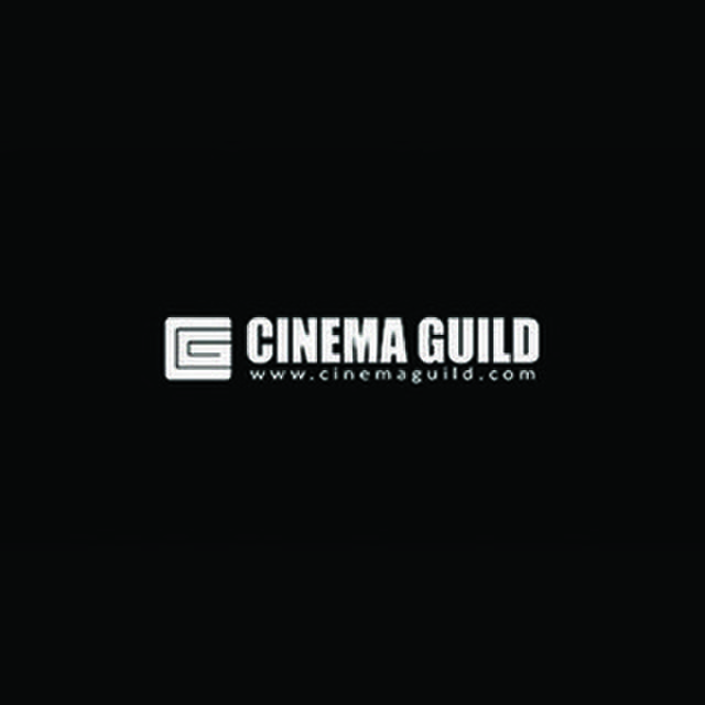 avatar for Cinema Guild