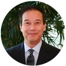 avatar for Anthony Tsai - UST Global